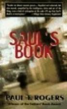 Download Saul's book