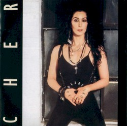Cher - After All (Love Theme From Chances Are)