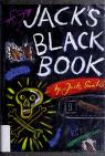 Cover of: Jack's Black Book: What Happens When You Flunk an IQ Test? (Jack Henry) (Jack Henry)